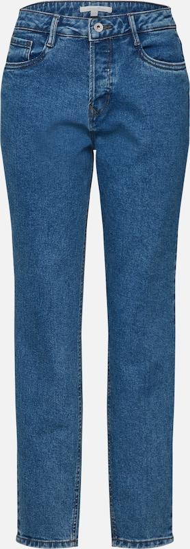 Denim Jean Bleu En Tailor Tom ARL354j