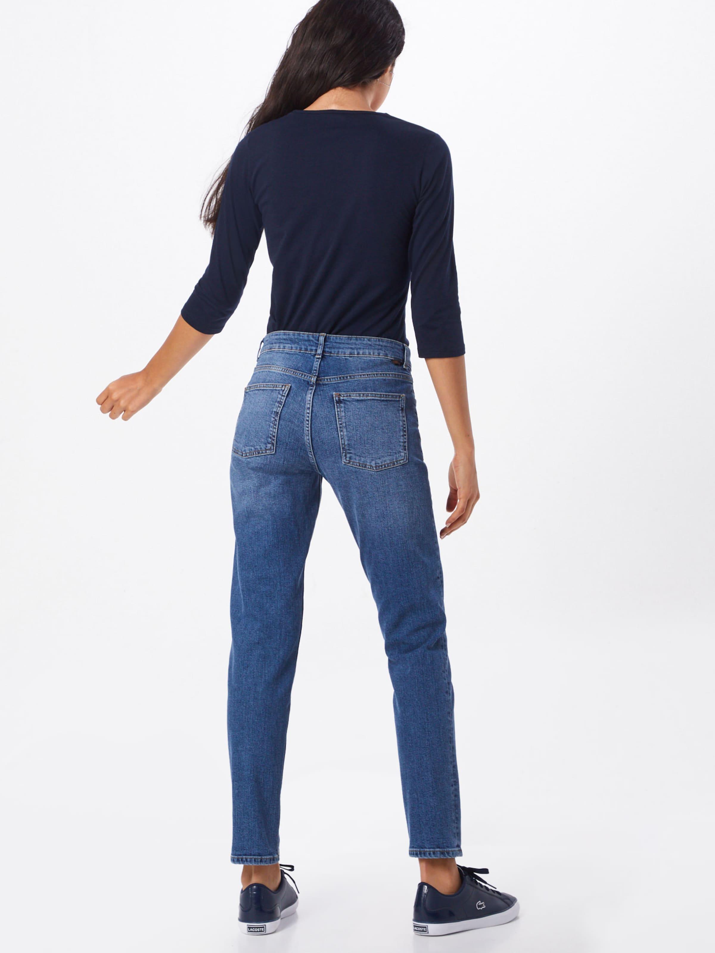 May Jeans Blue Noisy In Denim 'jenna' PuiXkZ