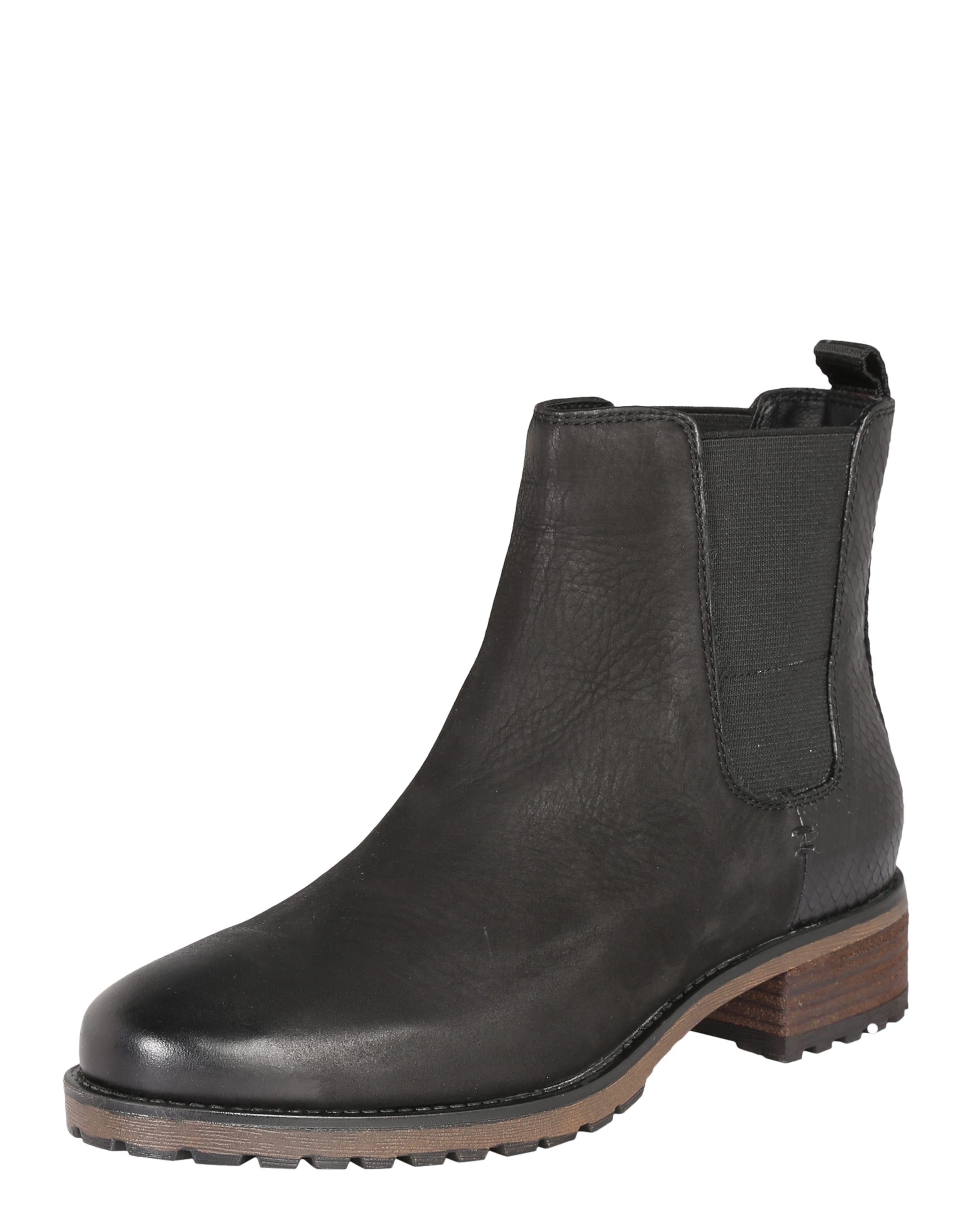 SPM Chelseastiefel Maggy Verschleißfeste billige Schuhe