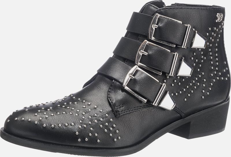 TOM TAILOR Stiefeletten Verschleißfeste billige billige Verschleißfeste Schuhe 036a8f