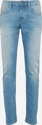 Jeans 'Ralston - Home Grown' SCOTCH & SODA pe denim albastru, Vizualizare produs