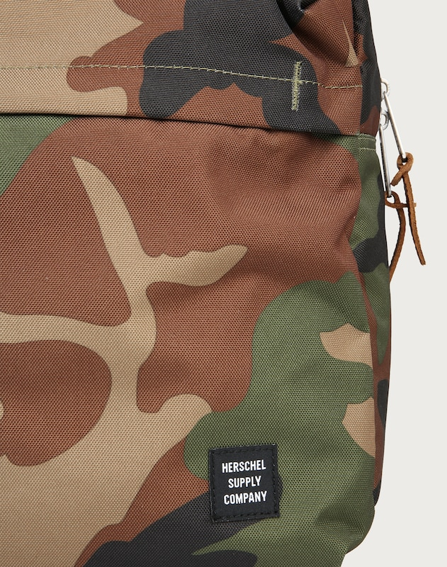Herschel Laptoptasche 'Sandford'