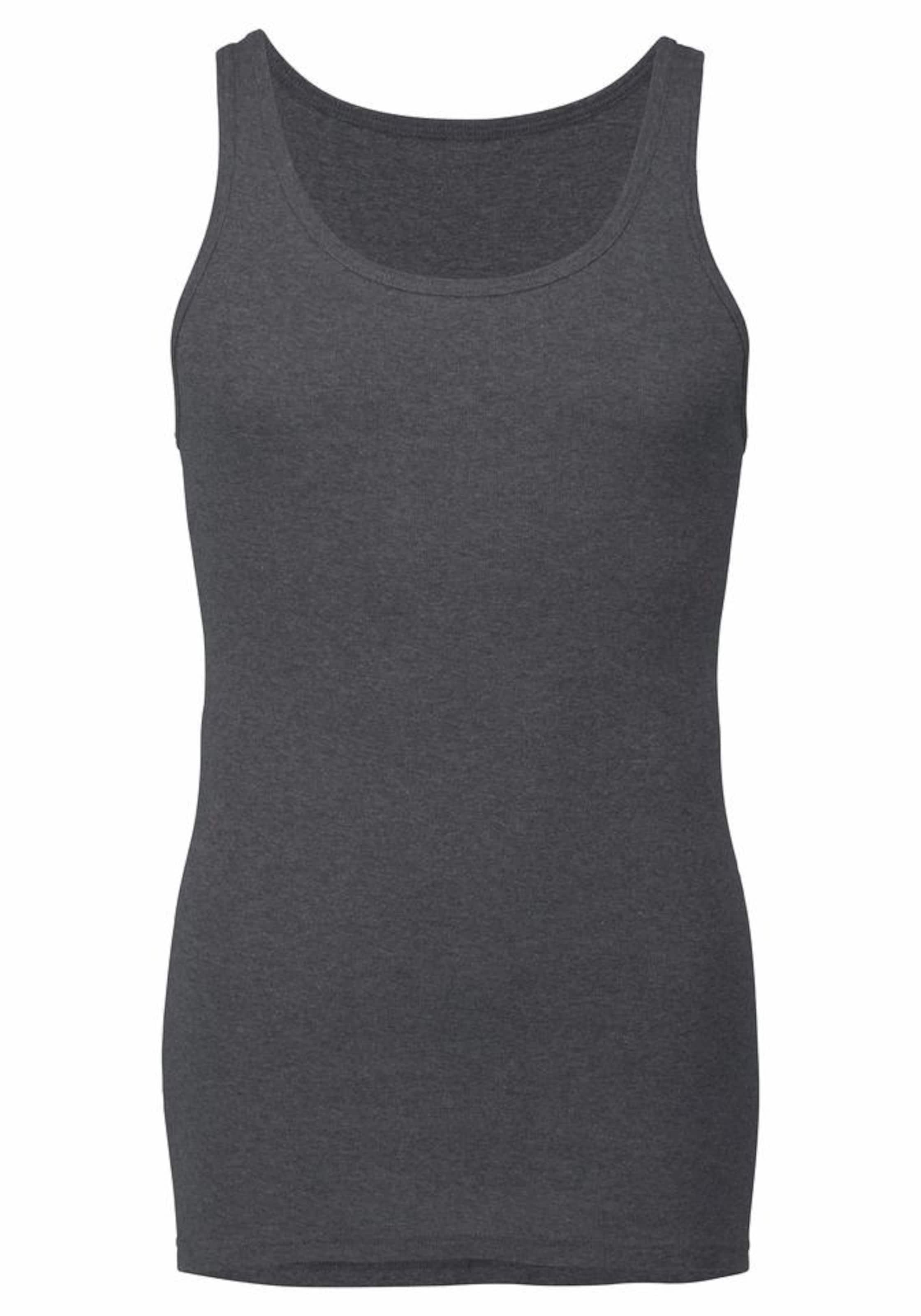 Cool SCHIESSER Unterhemd aus der Serie 'Classics' Exklusiv Nicekicks Günstig Online Rabatt Niedrigsten Preis PlsQGq1nK