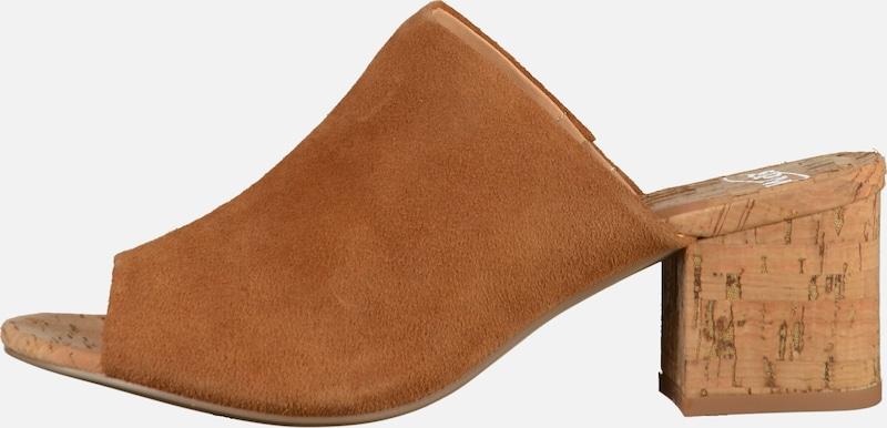 SPM Pantoletten Verschleißfeste billige Schuhe Hohe Qualität