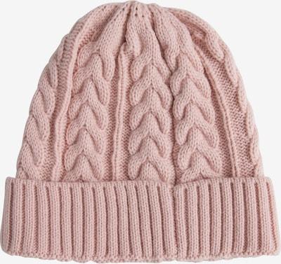 Megzta kepurė 'Radek' iš EDITED , spalva - rožių spalva, Prekių apžvalga