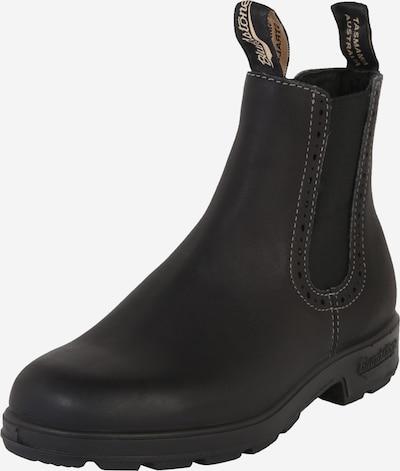 Blundstone Stiefel '1448' in schwarz, Produktansicht