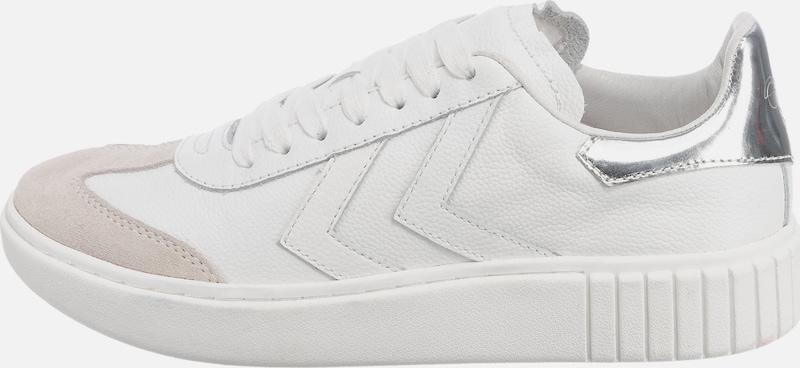 Hummel Sneakers 'Aarhus Classic'