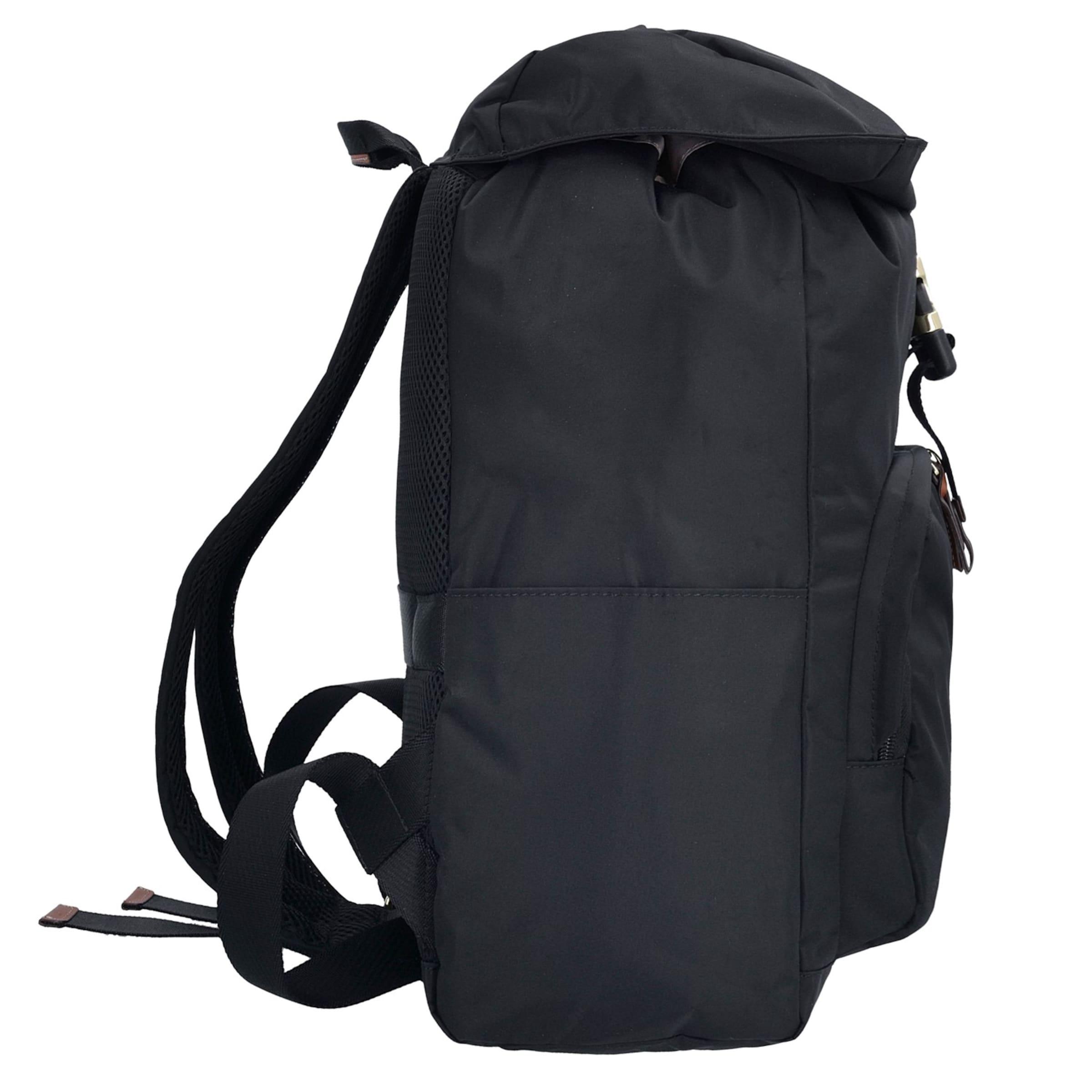 Finish Online Outlet Kaufen Bric's X-Travel Ruecksack 39 cm Laptopfach Zu Verkaufen Sehr Billig Auslassstellen Spielraum Besuch MfTWoFh