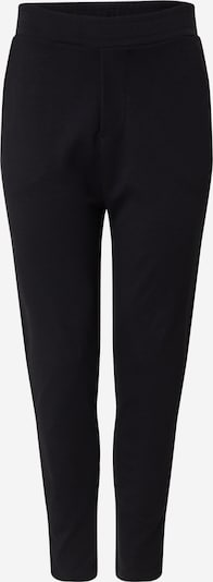 Kelnės iš NU-IN , spalva - juoda, Prekių apžvalga