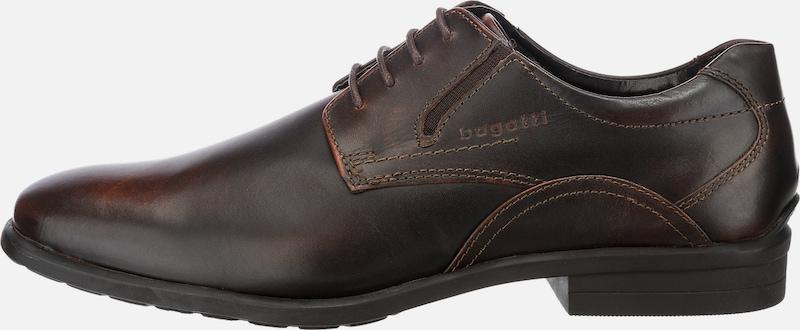 Bugatti Business Shoes
