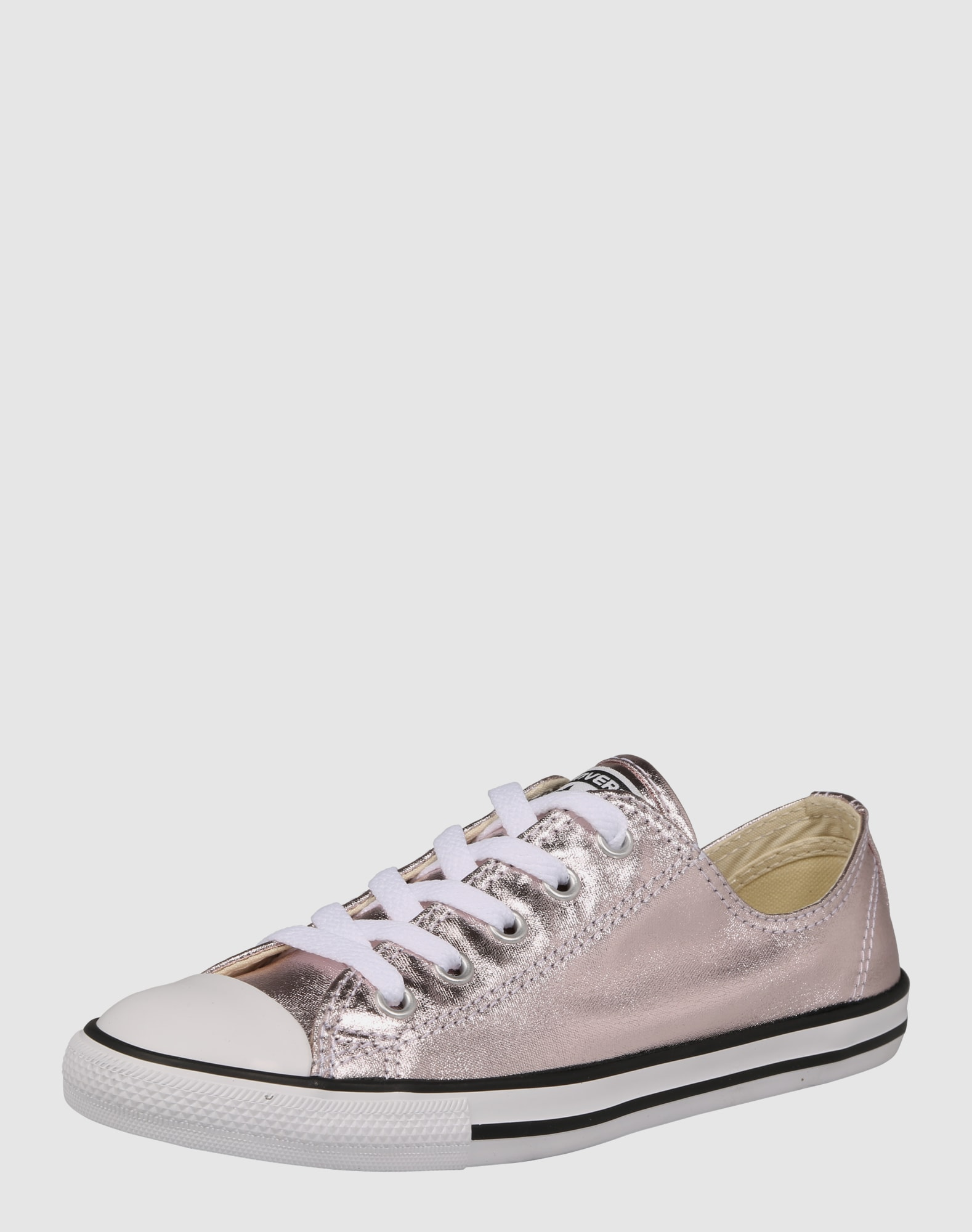converse chucks in metallic optik in gold about you. Black Bedroom Furniture Sets. Home Design Ideas