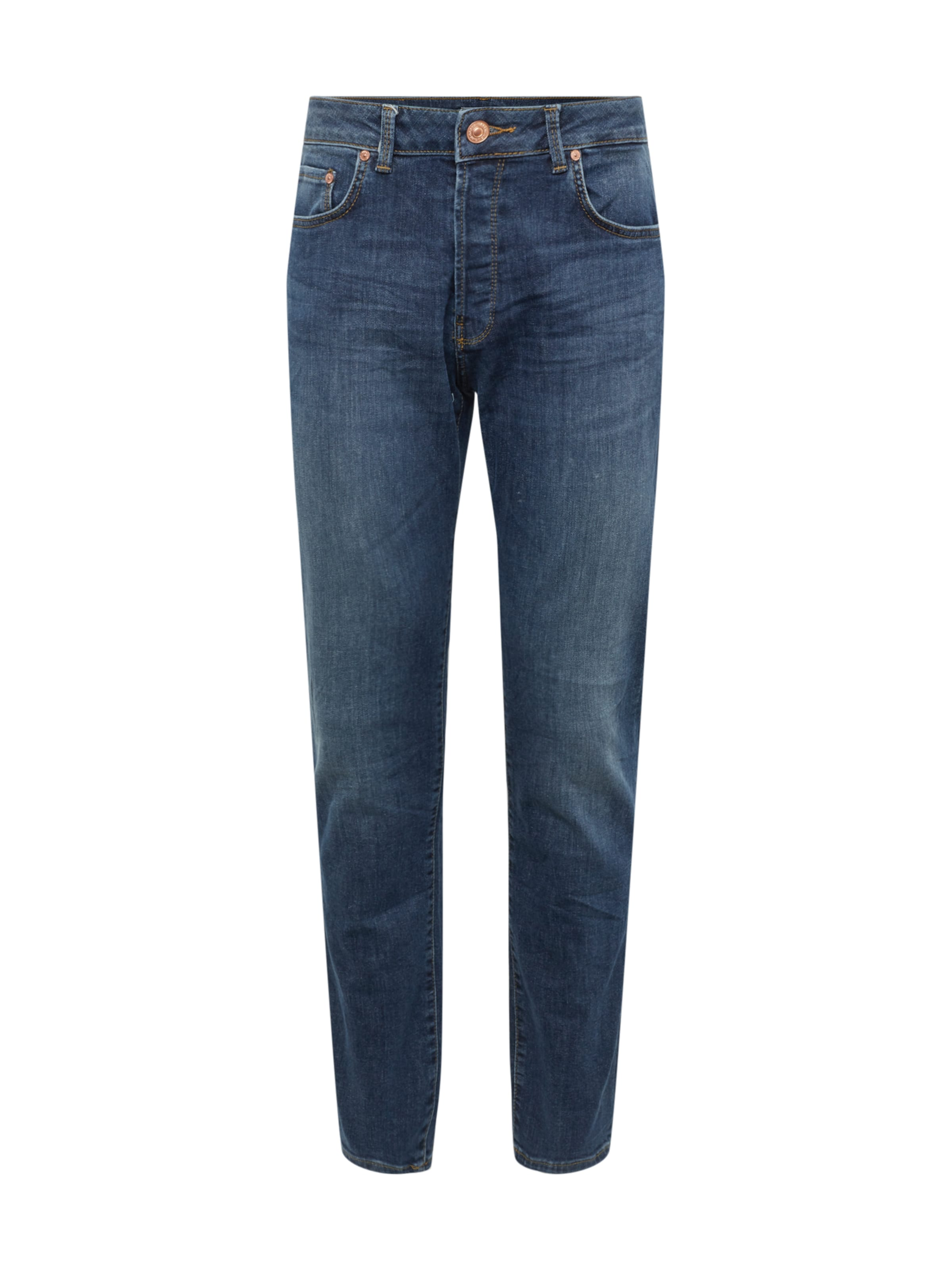 In Denim Blue Ltb Jeans D' 'hollywood 4Rjq5c3AL