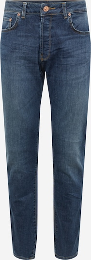 LTB Jeans 'HOLLYWOOD D' in de kleur Blauw denim, Productweergave