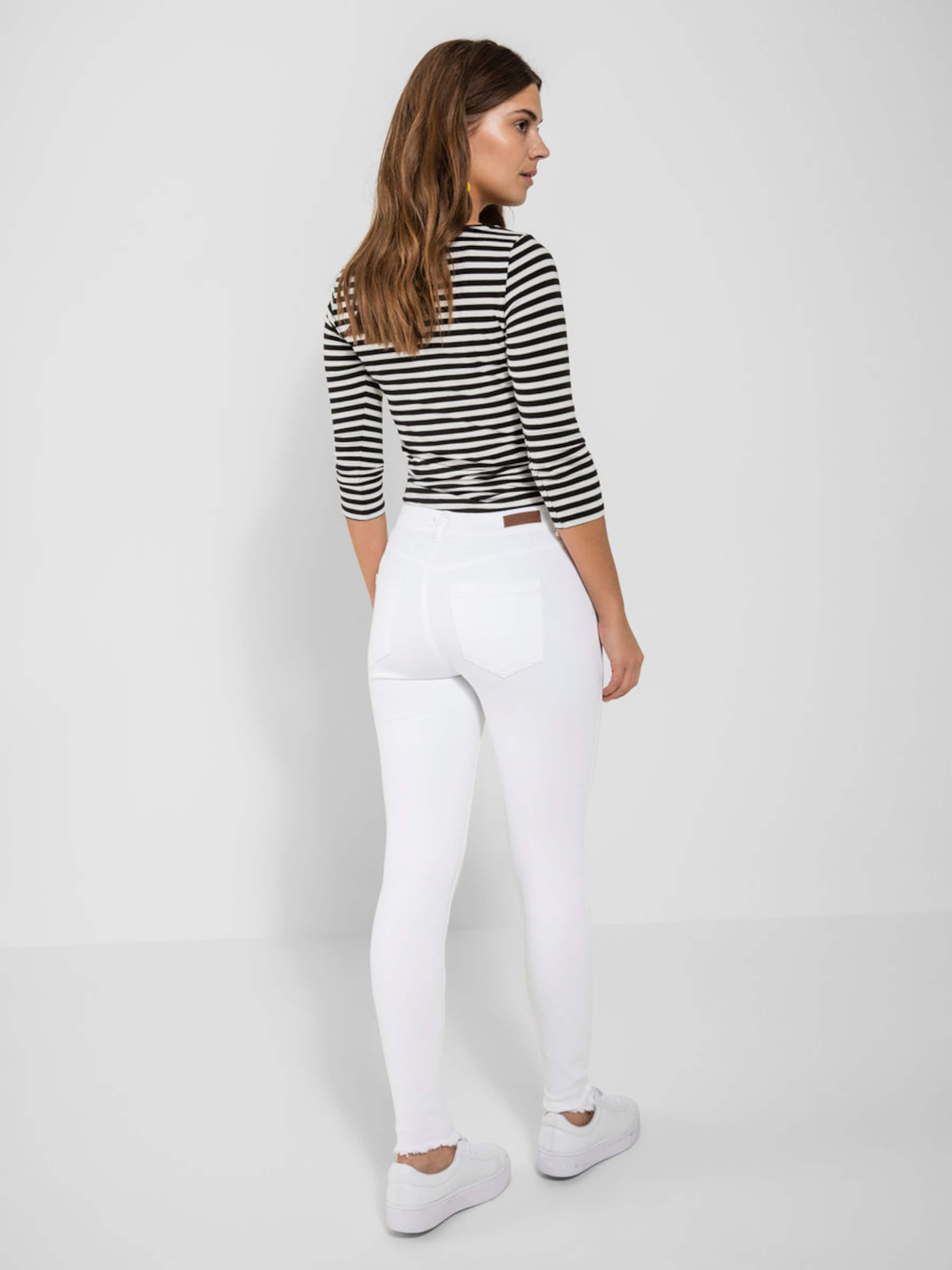 Blanc Jean En 'five Pieces Delly' 1c3lTJFK