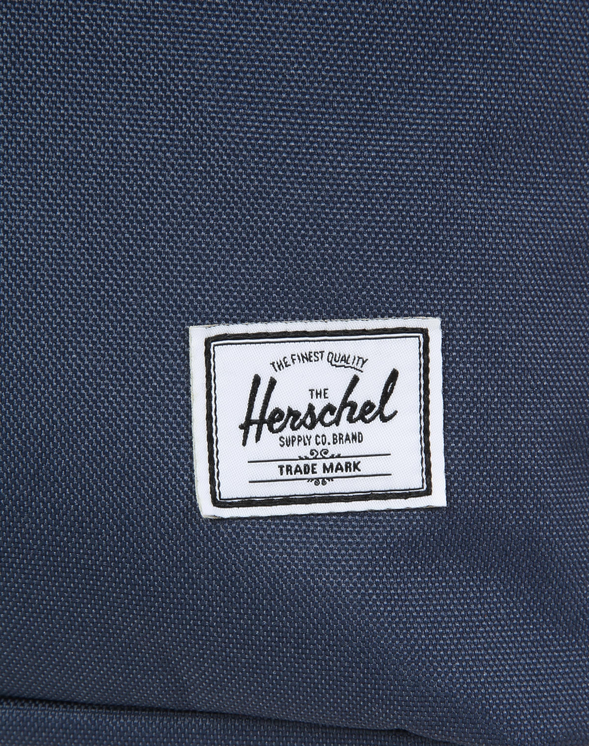 Herschel Post Backpack Rucksack Freies Verschiffen Viele Arten Von Brandneues Unisex Günstiger Preis s6lycu3X