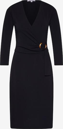ABOUT YOU Kleid 'Dorkas' in schwarz, Produktansicht
