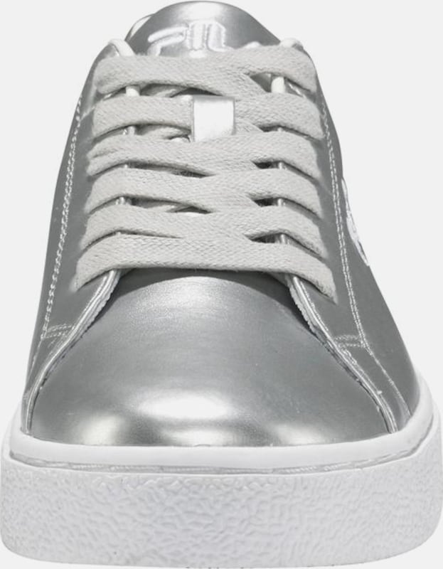 FILA Sneaker 'Upstage 'Upstage 'Upstage M Low Wmn' 030e31