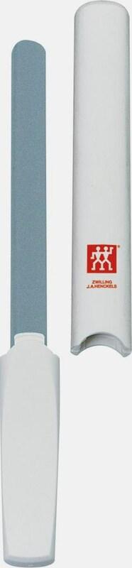 ZWILLING 'Keramik-Nagelfeile' Twinox Serie