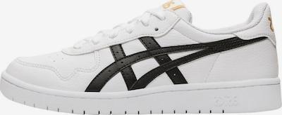 ASICS SportStyle ASICS SportStyle Sneaker »JAPAN S« in weiß, Produktansicht