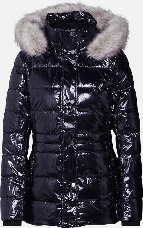 Shop für Beamte Kauf echt mäßiger Preis Tommy Hilfiger Jacke für Damen online kaufen   ABOUT YOU