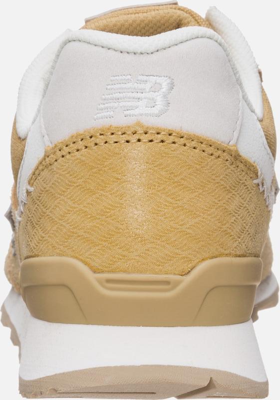 Haltbare Mode billige Schuhe new balance | 'WR996-BC-D' Sneaker Schuhe Gut getragene Schuhe
