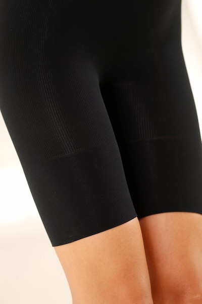 NUANCE Shaping pant 'Emana' in black, Item view