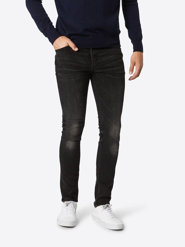 Black Jeans Monday Denim Cheap In QCrxtshdB