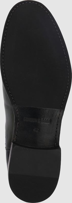 Gordon & & Gordon Bros Chelsea Boots 'Alessio' 6fe27f