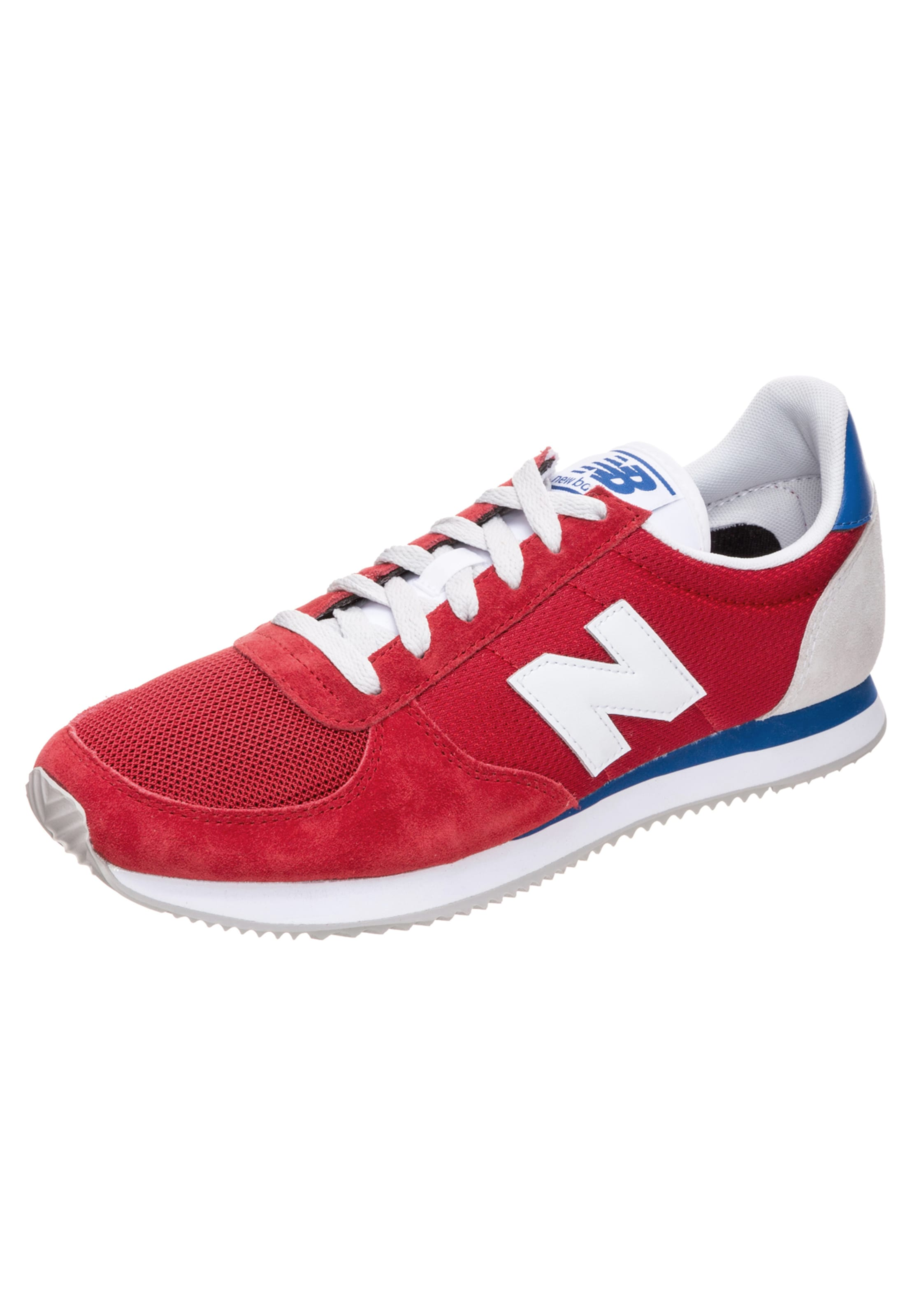 Haltbare balance Mode billige Schuhe new balance Haltbare | 'U220-DB-D' Sneaker Schuhe Gut getragene Schuhe e41e51