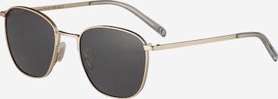 Ochelari de soare 'Max: Gold - Smoke' TAKE A SHOT pe auriu / gri, Vizualizare produs