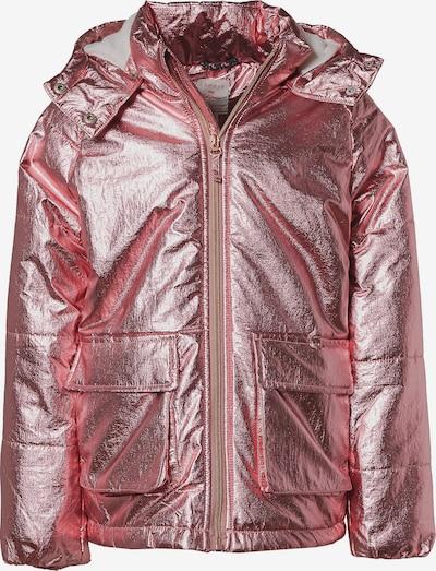 ESPRIT Winterjacke in rosé, Produktansicht