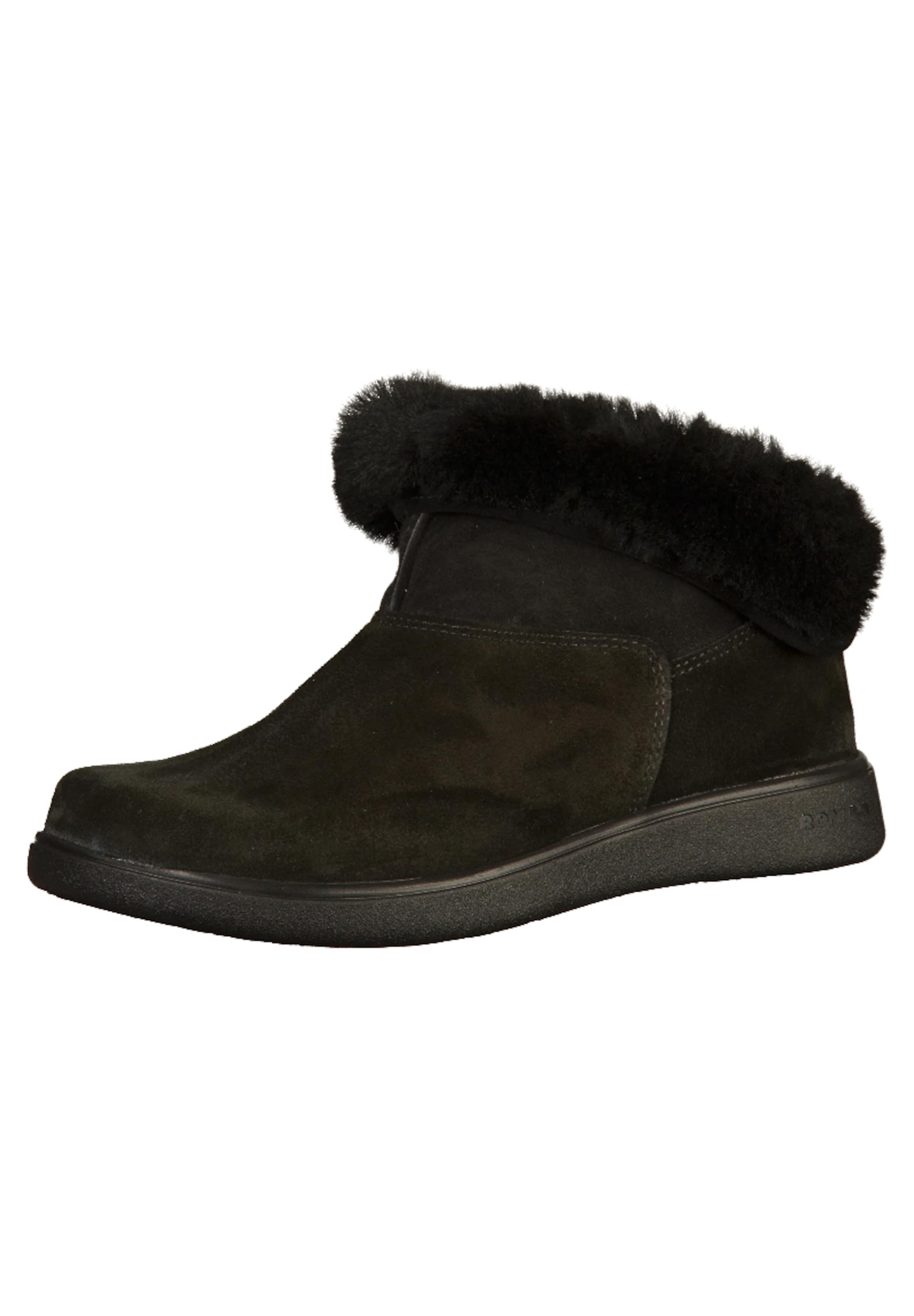 ROMIKA Stiefelette Verschleißfeste billige Schuhe Hohe Qualität