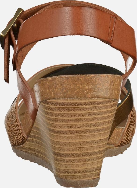 KICKERS Sandalen Günstige und langlebige Schuhe