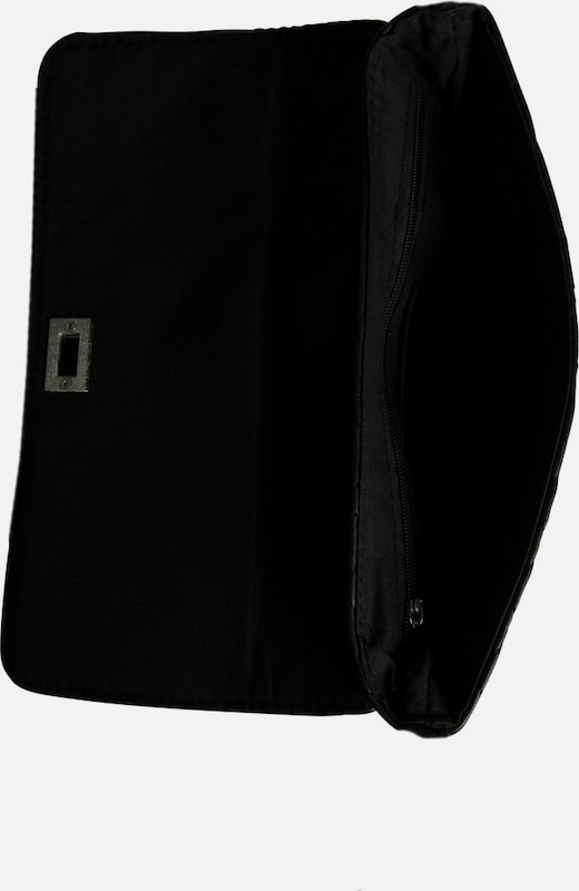 Pieces Shoulder Bag