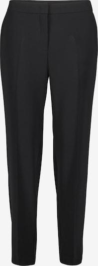 Betty Barclay Anzughose in schwarz, Produktansicht