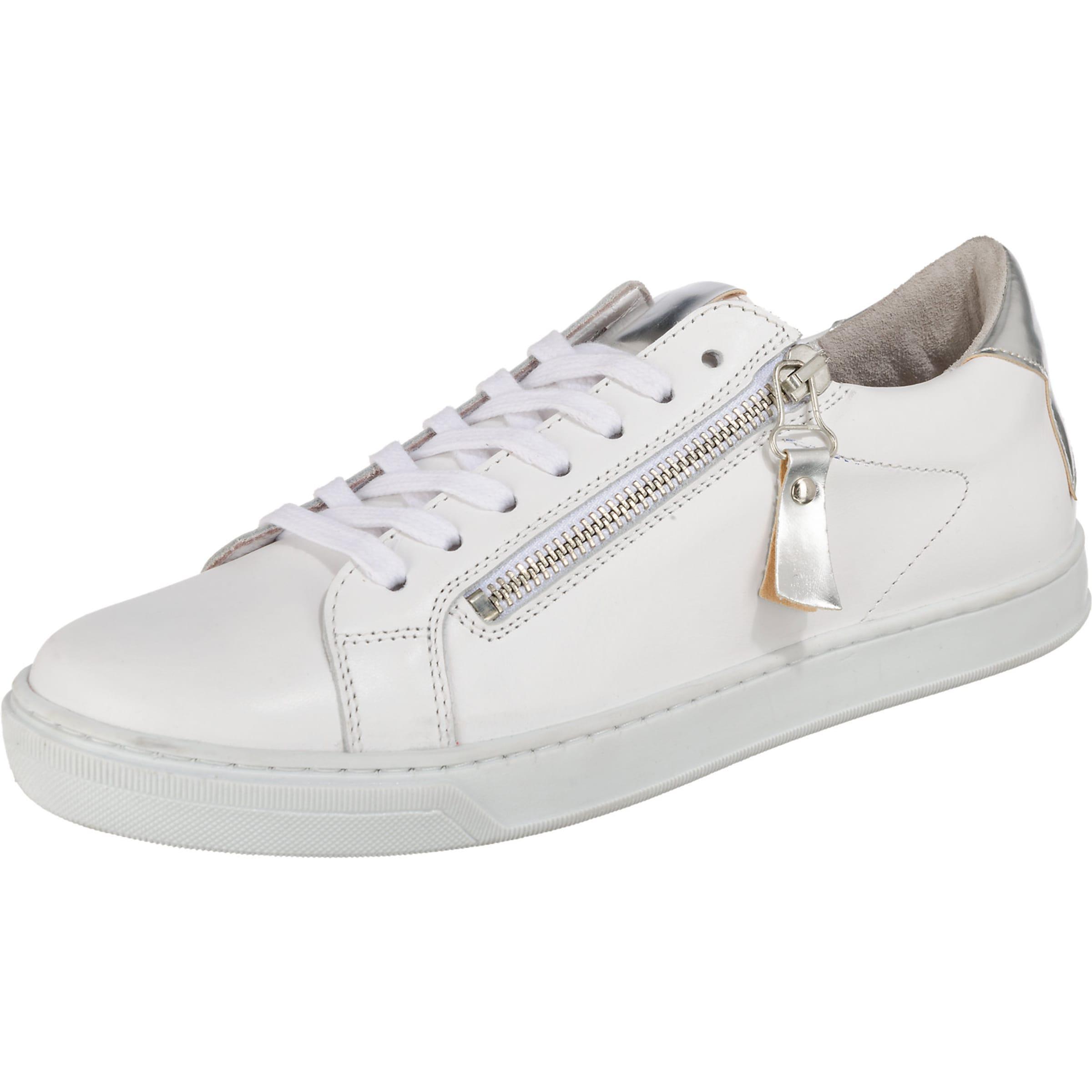 SPM Sneaker Santander Verschleißfeste billige Schuhe