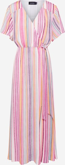 MINKPINK Kleid  'KITA' in mischfarben, Produktansicht