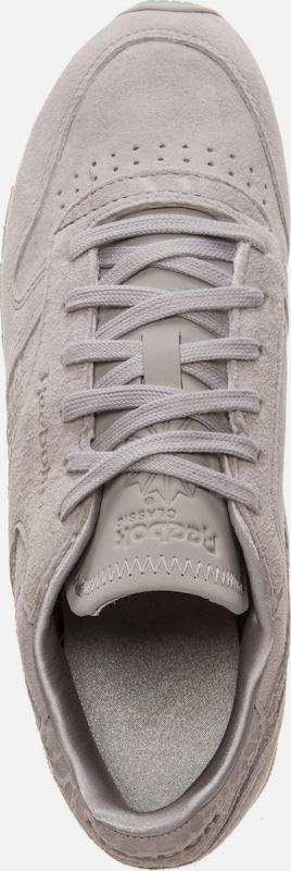 In Classic Sneakers Reebok Laag Lavendel kXZiuOPT