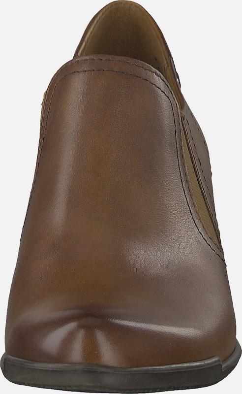 Haltbare Mode billige Schuhe TAMARIS   Pumps Schuhe Schuhe Schuhe Gut getragene Schuhe 68a543