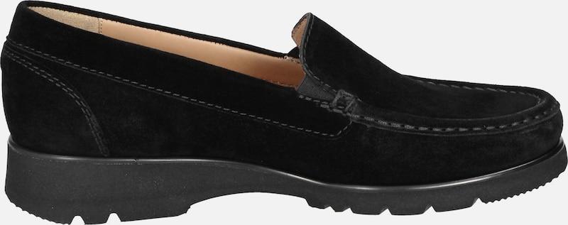 SIOUX Slipper Pancratia-XL Verschleißfeste billige Schuhe