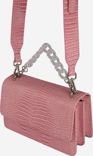 BeckSöndergaard Schoudertas 'Bright Maya ' in de kleur Rosa, Productweergave