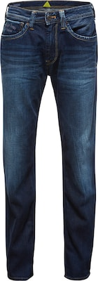 Pepe Jeans Jeansy 'Kingston'