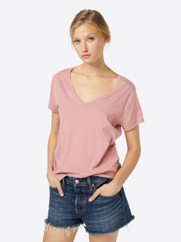 ONLY Casual T-Shirt