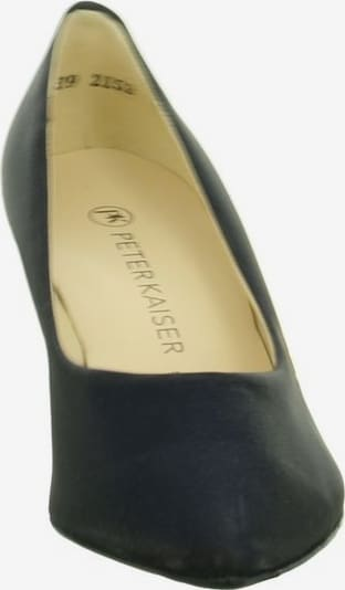 PETER KAISER Pumps in Donkerblauw 83S2iS10