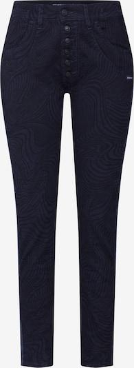 Gang Spodnie 'ROSE' w kolorze niebieska nocm, Podgląd produktu