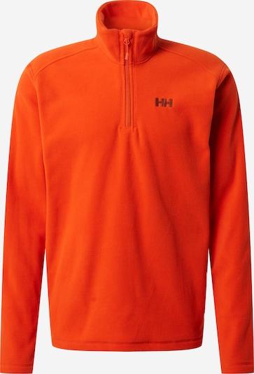 HELLY HANSEN Jacke  'Daybreaker' in orange, Produktansicht