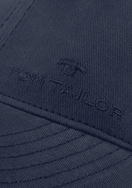 TOM TAILOR Baseball Cap
