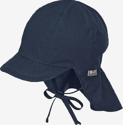 STERNTALER Hat in dark blue, Item view