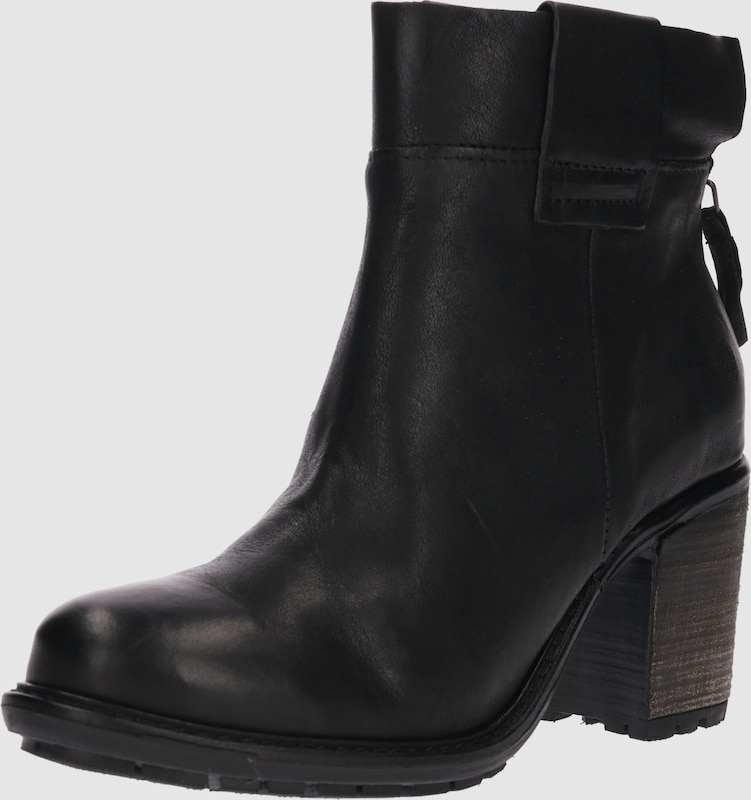 Apple Apple Apple of Eden Ankleboot 'Yanet' 2f17ee