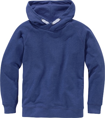 Kidsworld Sweatshirt